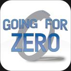 going-for-zero art